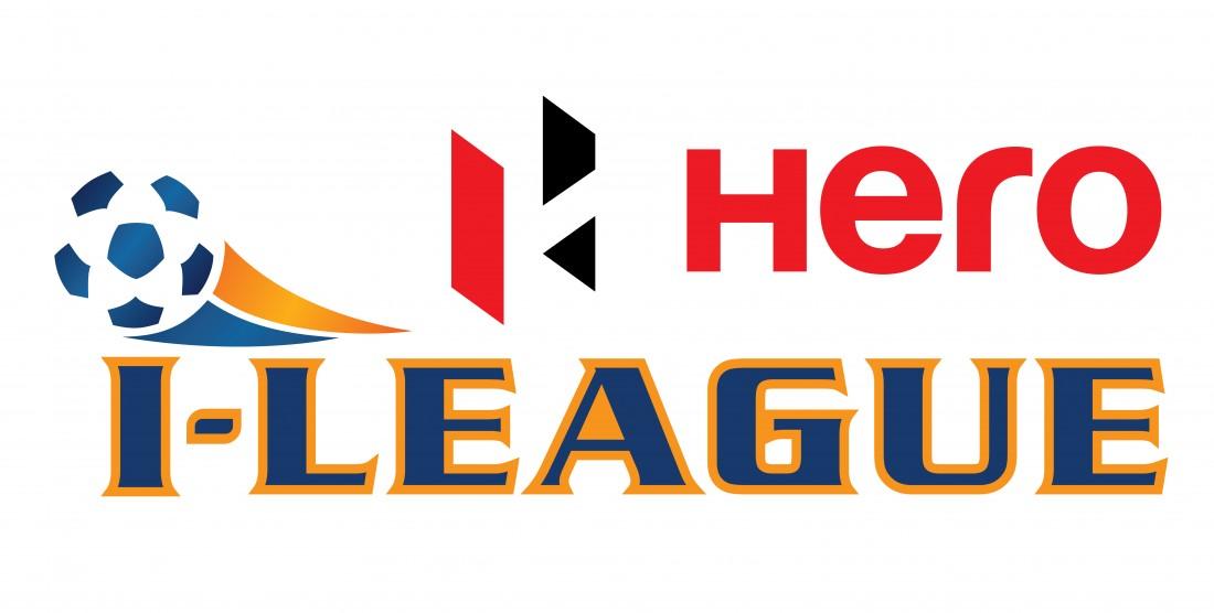 East Bengal Beat Lajong 2-1