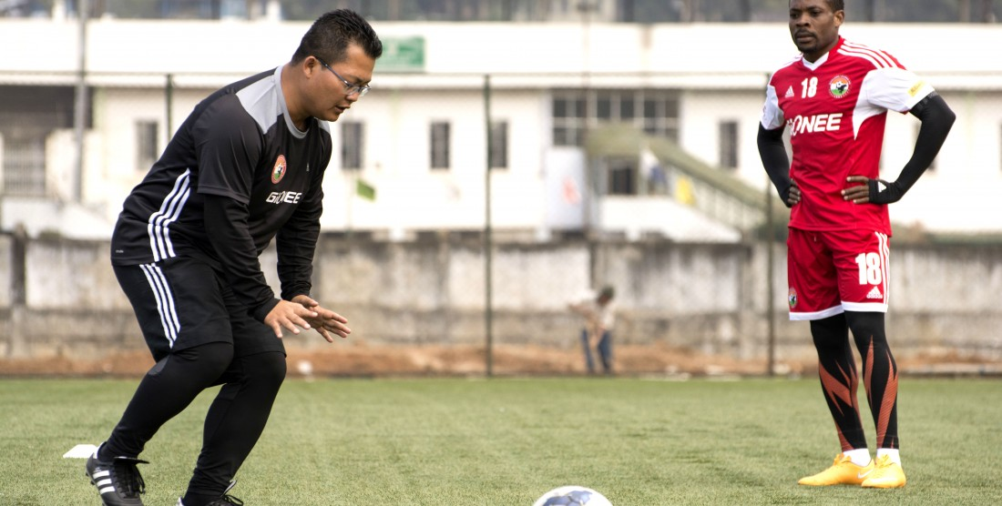 East Bengal vs Lajong Match Preview