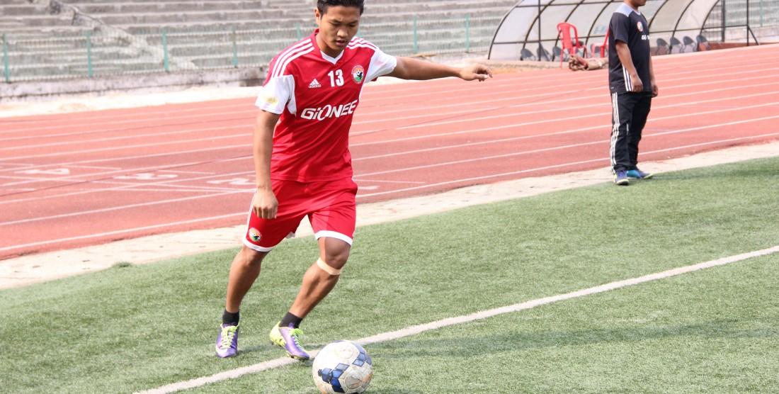 Pre-Match: Lajong vs Mohun Bagan