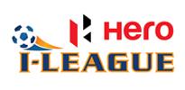 Mohun Bagan 0 – 0 Lajong Report