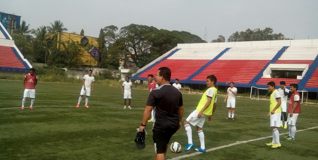 Match Preview: BFC vs Lajong