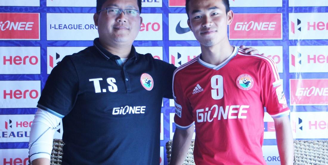 Match Preview: Lajong vs BFC