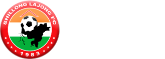 Shillong Lajong FC | Official Website