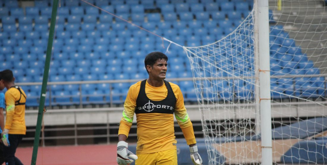 Subrata conferred with Arjuna Award