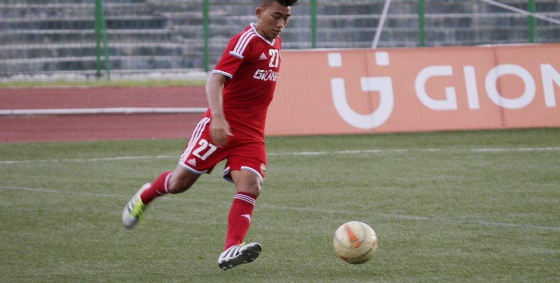 Match Preview: Malki vs Lajong