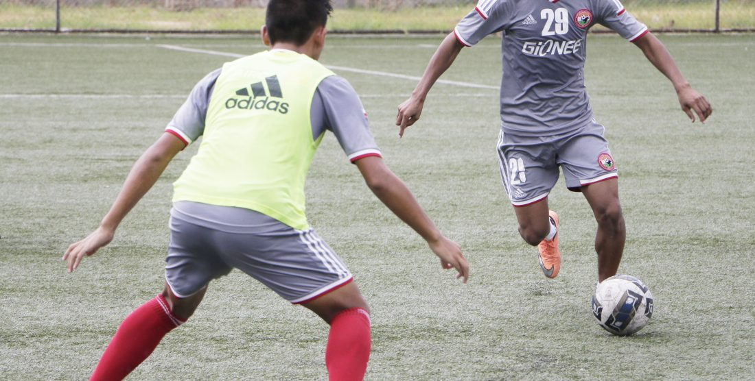 Match Preview: MLP vs Shillong Lajong FC