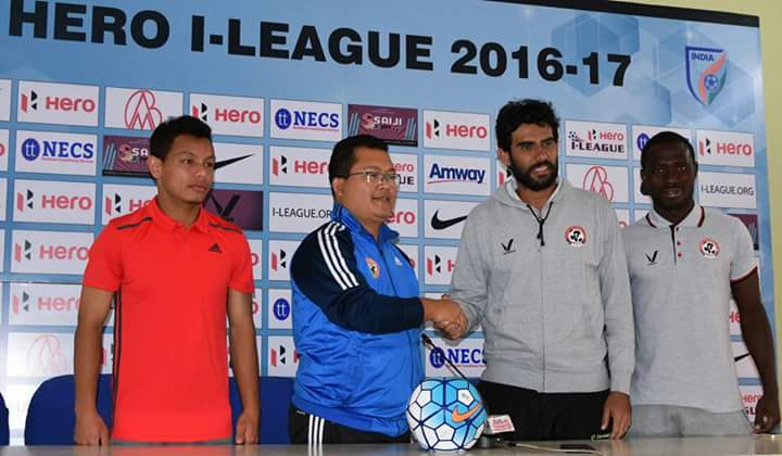 Preview: AFC v Lajong