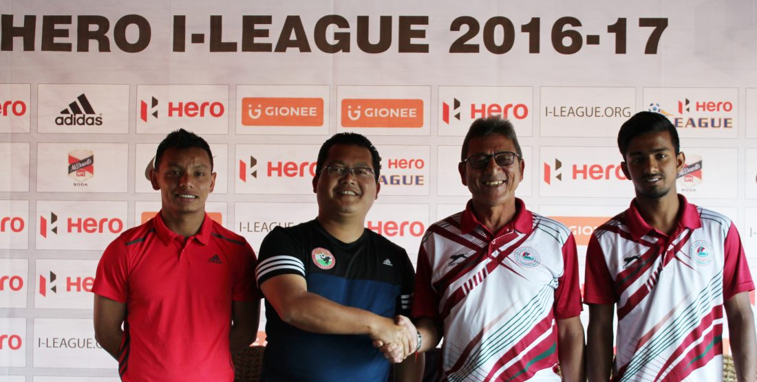 Preview: Lajong vs Mohun Bagan
