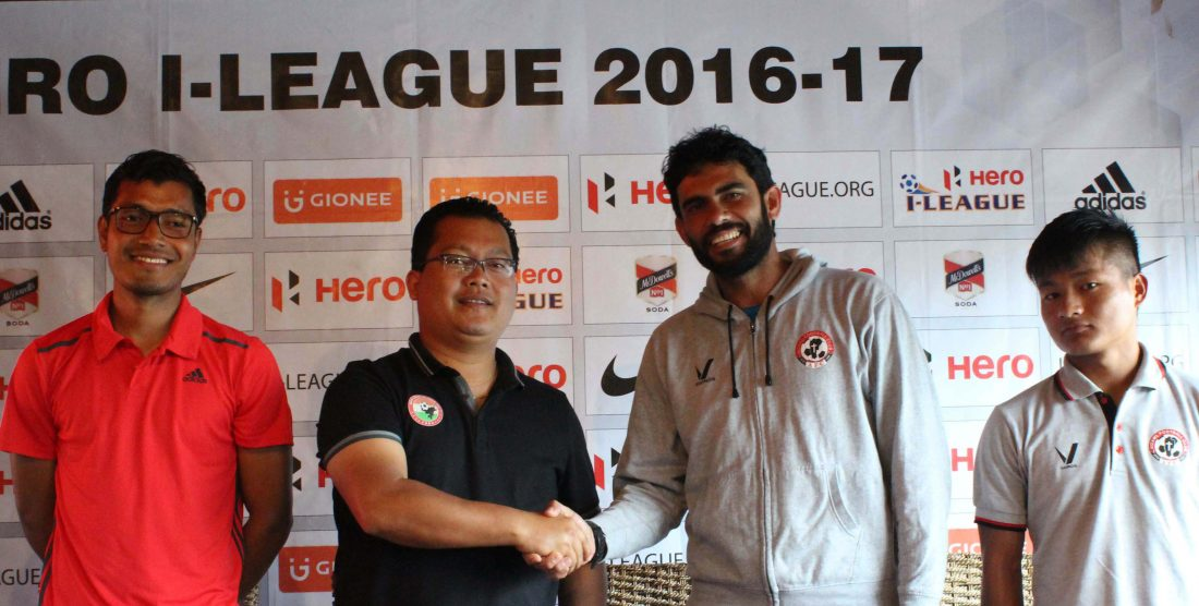 Preview: Lajong vs AFC