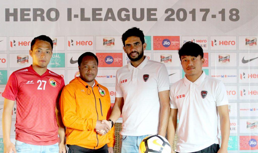 Preview: Lajong vs East Bengal