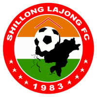 SLFC - Logo 1000 x 1000 PX