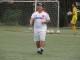coach TS