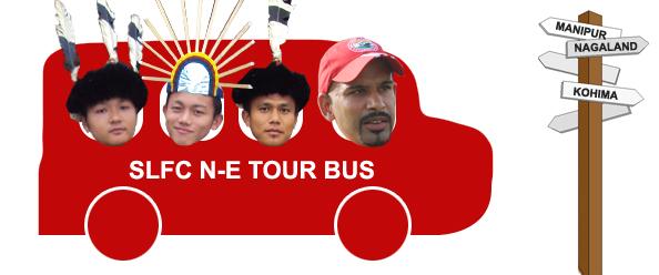 n-e-tour