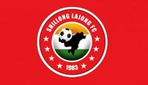 slfc-logo