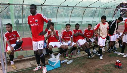 slfc-team